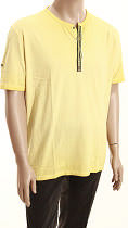 men's T-Shirt short sleeve 21723 from camel active